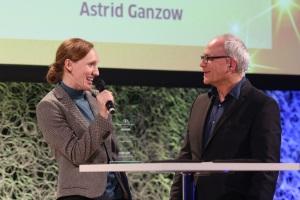 Zeitungsverlag Aachen 2013