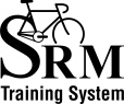 SRM_TrainingSystem