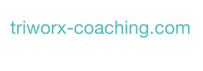 Logo triworx-coaching.com